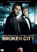 4097-Broken-City-nor-DVD-f+r-1