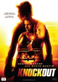 40xx-Knockout-nor-DVD-f+r