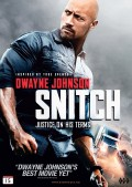 4100-Snitch-nor-DVD-f+r