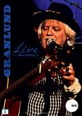 4103-Granlund-Live-DVD-f+r