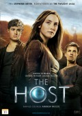 4104-The-Host-nor-DVD-f+r
