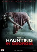 4108-Haunting-in-Georgia-nor-DVD-forside