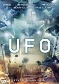 4110-UFO-nor-DVD-ny-f+r