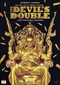 4113-Devil's-Double-nor-DVD-f+r