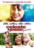 4116-Celeste-&-Jesse-DVD-ny-f+r