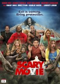 4117-Scary-Movie-5-DVD-f+r