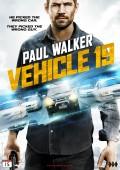4118-Vehicle-19-nor-DVD-ny-f+r
