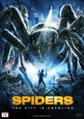 4119-Spiders-nor-DVD-f+r