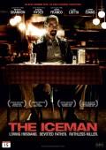 4119-The-Iceman-DVD-f+r
