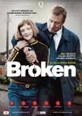 4129-Broken-nor-dvd-f+r