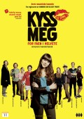 4130-Kyss-meg-nor-DVD-f+r