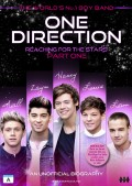 4131-One-Direction-1-nor-DVD-f+r