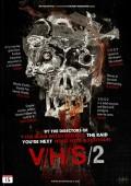 4134-VHS-2-nor-DVD-f+r