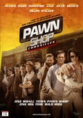 4135-Pawn-Shop-nor-DVD-cover-f+r