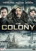 4138-The-Colony-nor-DVD-f+r