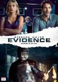 4139-Evidence-nor-DVD-f+r