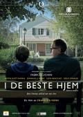 4142-I-de-beste-hjem-nor-dvd-f+r