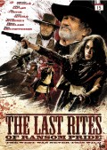4145-The-Last-Rites-nor-DVD-f+r