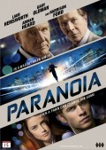 4147-Paranoia-nor-DVD-f+r