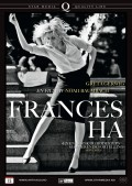 4149-Frances-Ha-nor-dvd-f+r