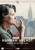 4151-Hannah-Arendt-nor-dvd-f+r