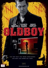 4155-Oldboy-nor-DVD-ny
