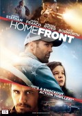 4157-Homefront-nor-DVD-ny