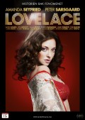 4160-Lovelace-nor-DVD-f+r