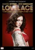 4160-Lovelace-nor-DVD-f+r