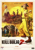 4162-Kill-Buljo-2-nor-DVD-f+r