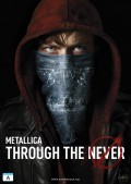 4163-Metallica-nor-DVD-f+r