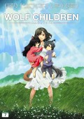4166-Wolf-Children-nor-DVD-f+r