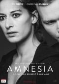 4168-Amnesia-nor-DVD-forside