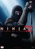 4169-Ninja-2-nor-DVD-forside