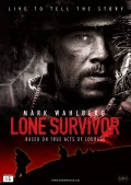 4171-Lone-Survivor-nor-DVD-forside