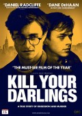 4172-Kill-Your-Darlings-DVD-ny