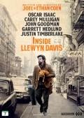 4177-Inside-Llewyn-DVD-forside