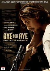 Øye for øye   Out of the Furnace