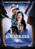 4181-Breathless-forside