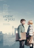 4184-A-Case-of-you-forside