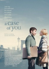 4184 A Case of you forside