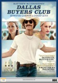 4187-Dallas-Buyers-Club-dvd-forside