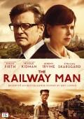 4188-Railway-Man-nor-DVD-forside
