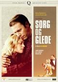 4189-Sorg-og-Glede-nor-dvd-forside