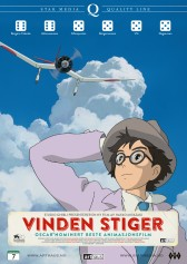 4193-Vinden-stiger-nor-dvd-f+r