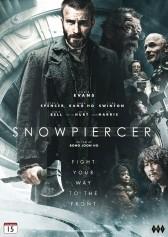4196-Snowpiercer-ny-nor-DVD-f+r