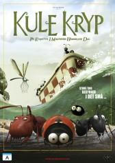 4197-Kule-kryp-nor-DVD-forside