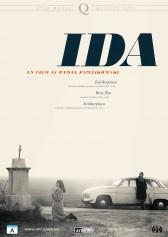 4198-Ida-nor-dvd-forside