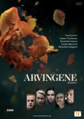 4199-Arvingene-1-nor-DVD-forside