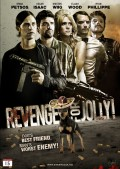 41xx-Revenge-for-Jolly-nor-DVD-f+r